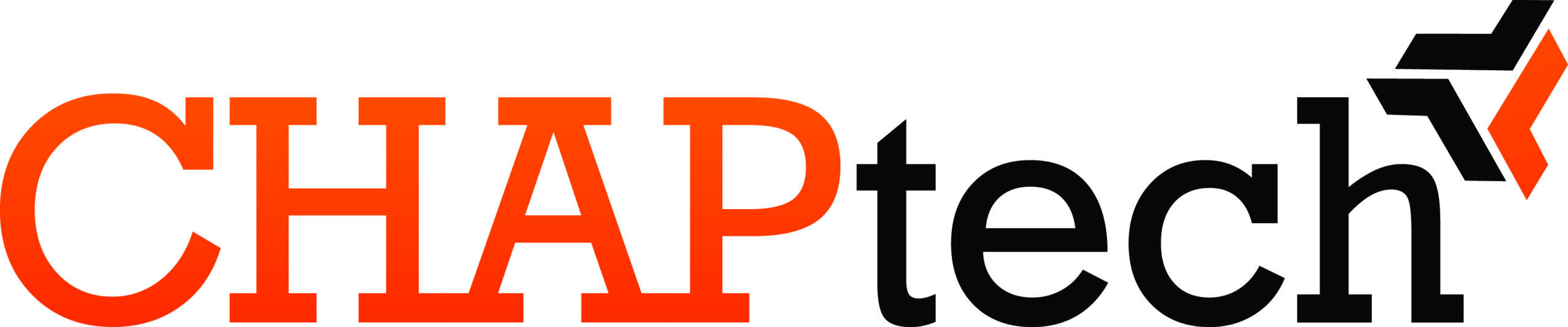 CHAPtech | Managed IT Services Provider | Mackay & Brisbane